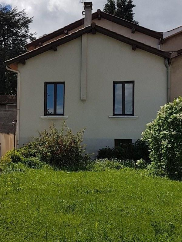 Sale house / villa Chazelles sur lyon 155000€ - Picture 4