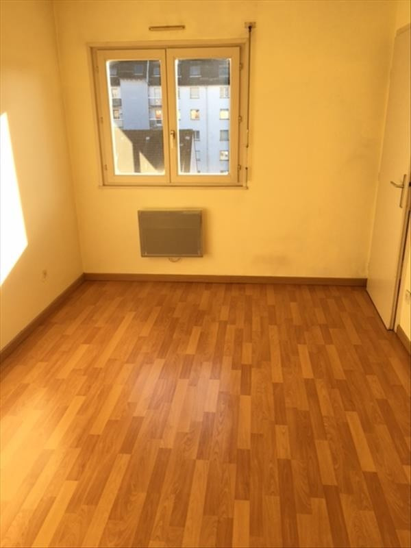 Location appartement Strasbourg 566€ CC - Photo 3