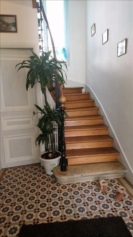 Vente maison / villa La ferte sous jouarre 478000€ - Photo 5