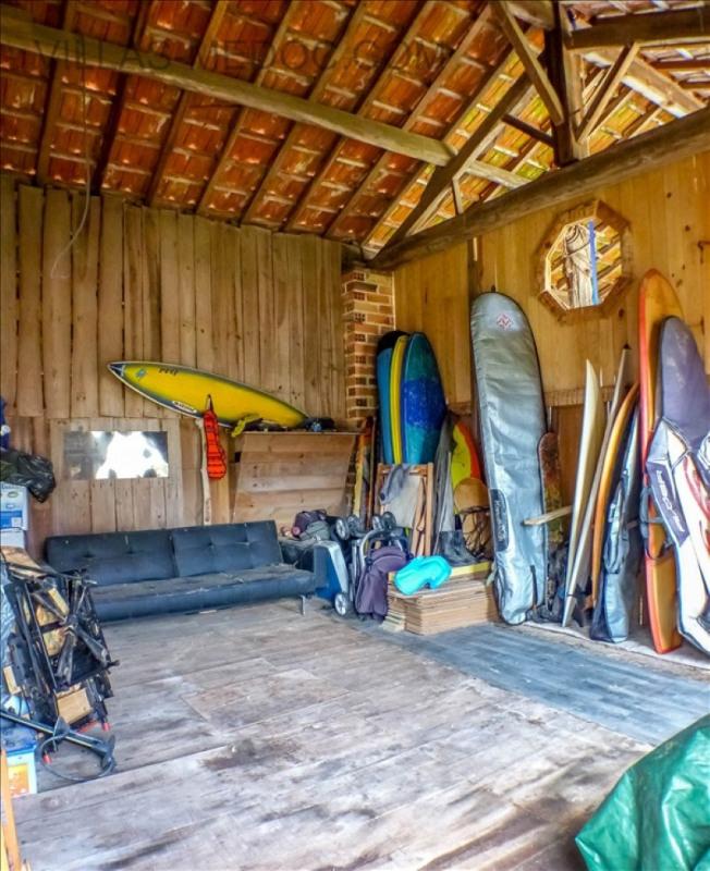 Vente maison / villa Vendays montalivet 222000€ - Photo 10