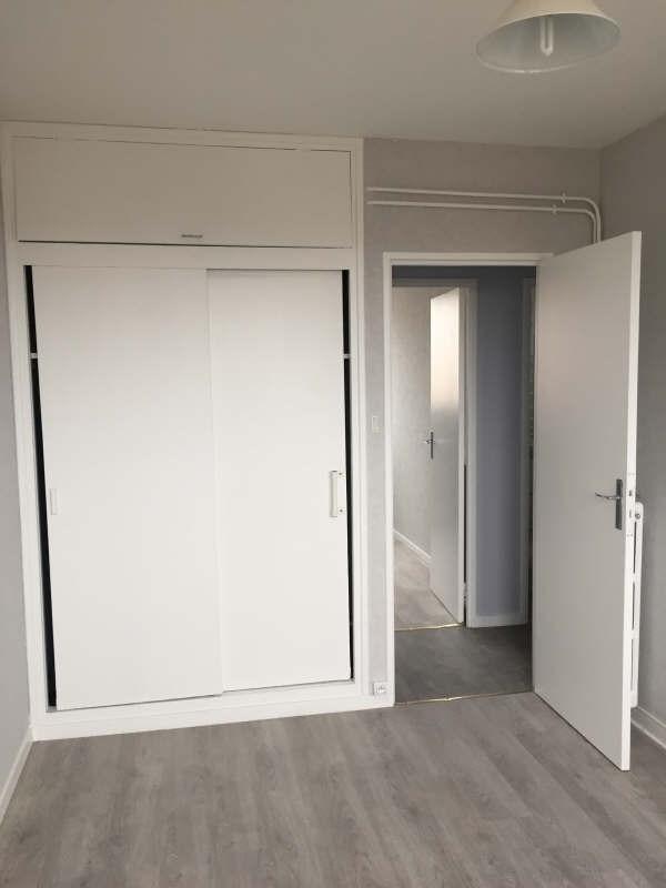 Rental apartment Toulouse 660€ CC - Picture 9