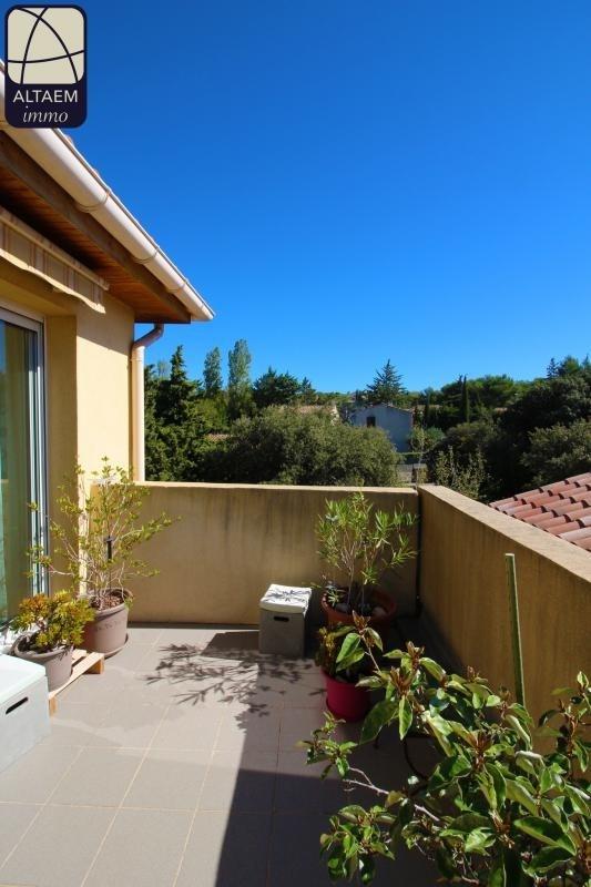 Vente appartement Salon de provence 203000€ - Photo 6