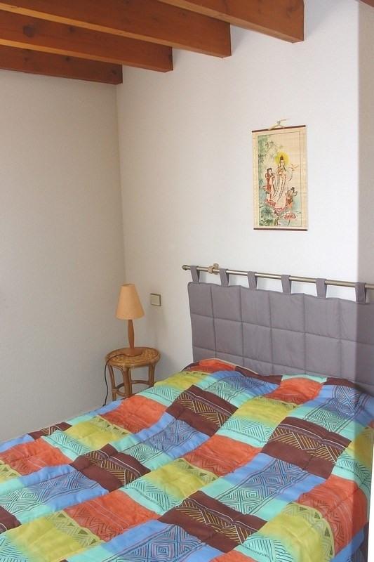 Location vacances maison / villa Vaux-sur-mer 400€ - Photo 6