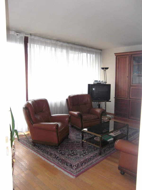 Vente appartement Fontenay sous bois 249900€ - Photo 2