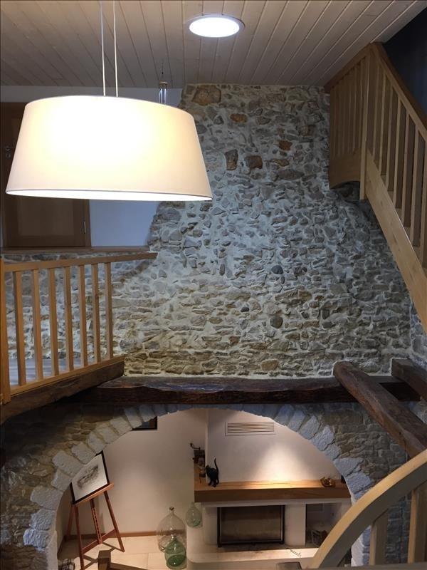 Verkoop  huis Exincourt 263000€ - Foto 5