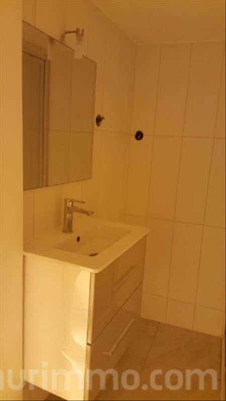 Location appartement Lodeve 400€ CC - Photo 3