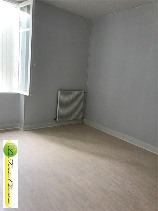 Rental house / villa Soyaux 580€ CC - Picture 5