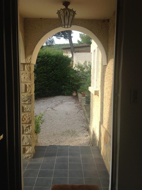 Location vacances maison / villa Bandol 800€ - Photo 2