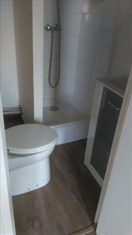 Location appartement Aix en provence 497€ CC - Photo 6