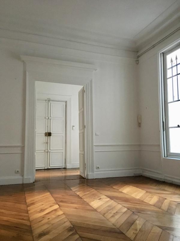 Rental apartment Paris 7ème 5880€ CC - Picture 6