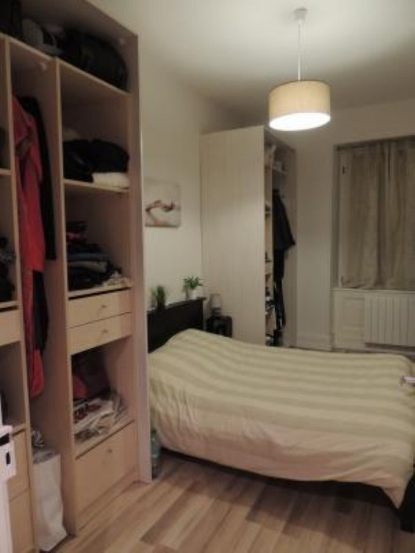 Location appartement Mulhouse 510€ CC - Photo 4