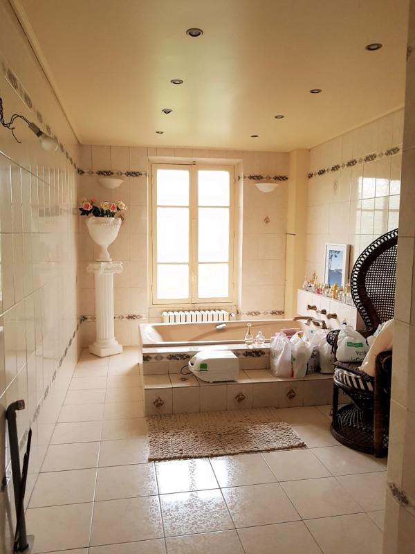 Vente maison / villa Enghien-les-bains 699000€ - Photo 12