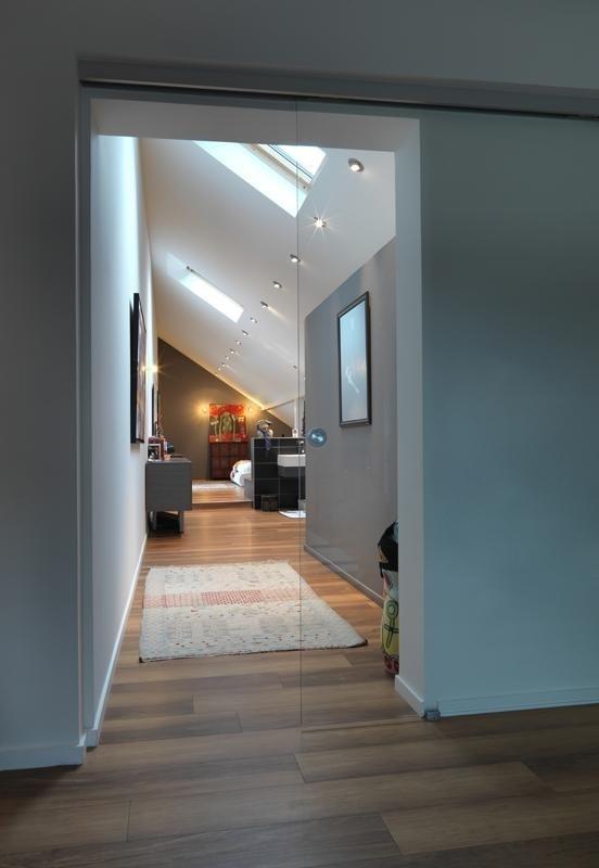 Vente de prestige maison / villa Rixheim 1085000€ - Photo 10