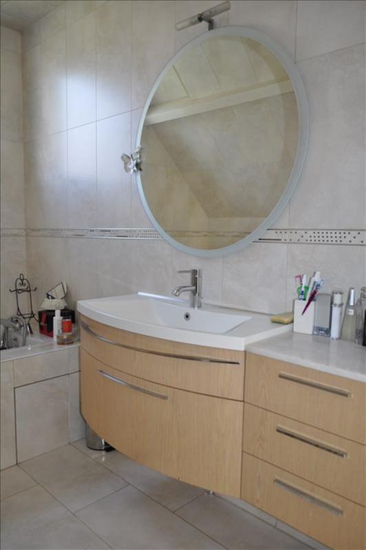 Sale house / villa Villemomble 650000€ - Picture 16