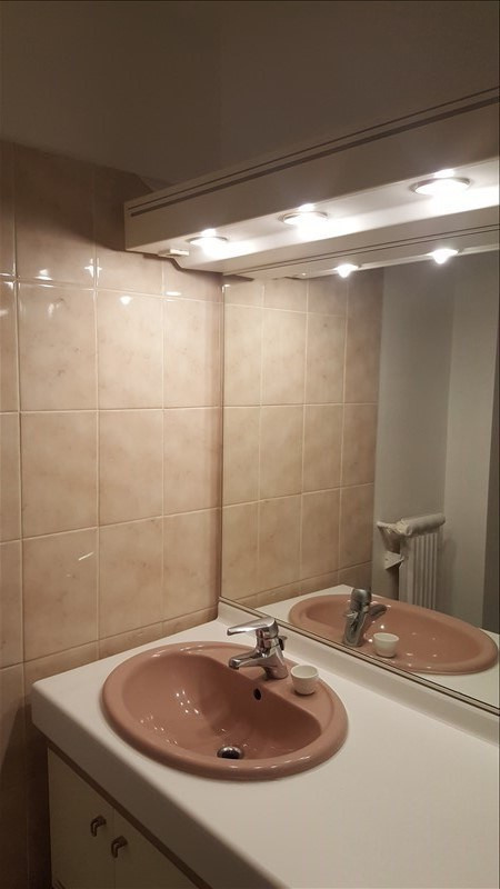 Vente appartement Fontenay sous bois 330000€ - Photo 9