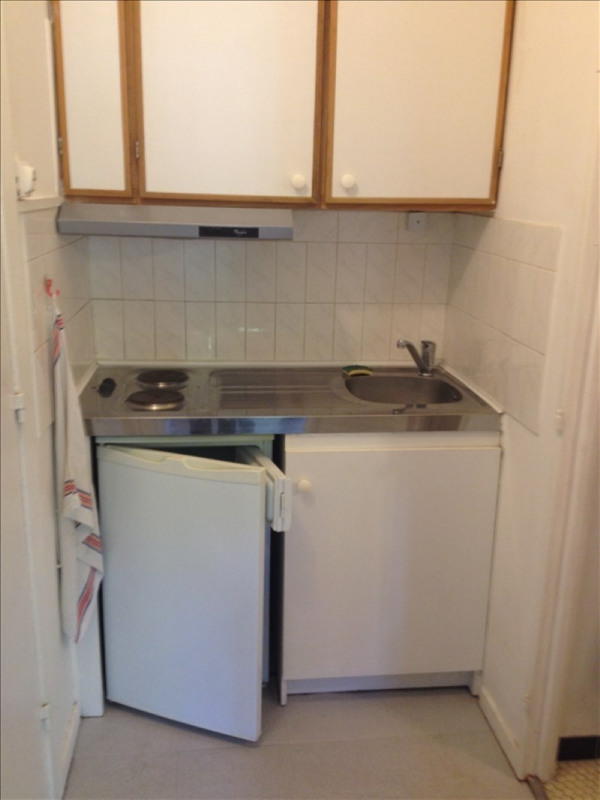 Location appartement Marly le roi 570€ CC - Photo 4