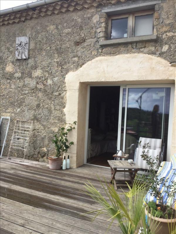 Vente maison / villa Etables 195000€ - Photo 1