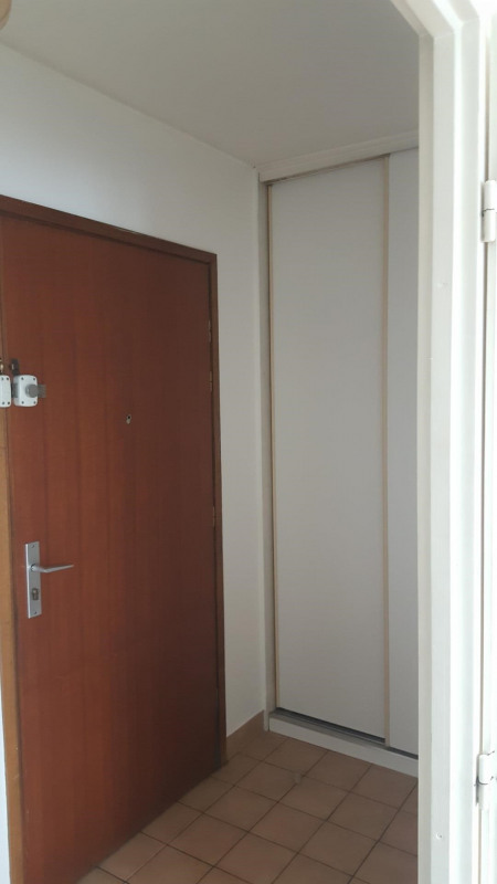 Location appartement Chambery 490€ CC - Photo 7