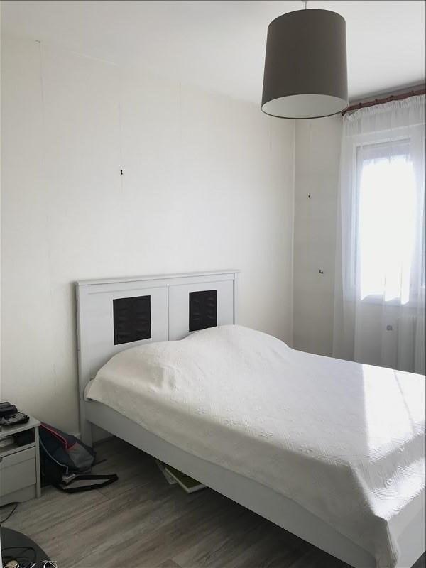 Rental house / villa Vitry sur seine 1750€ CC - Picture 6