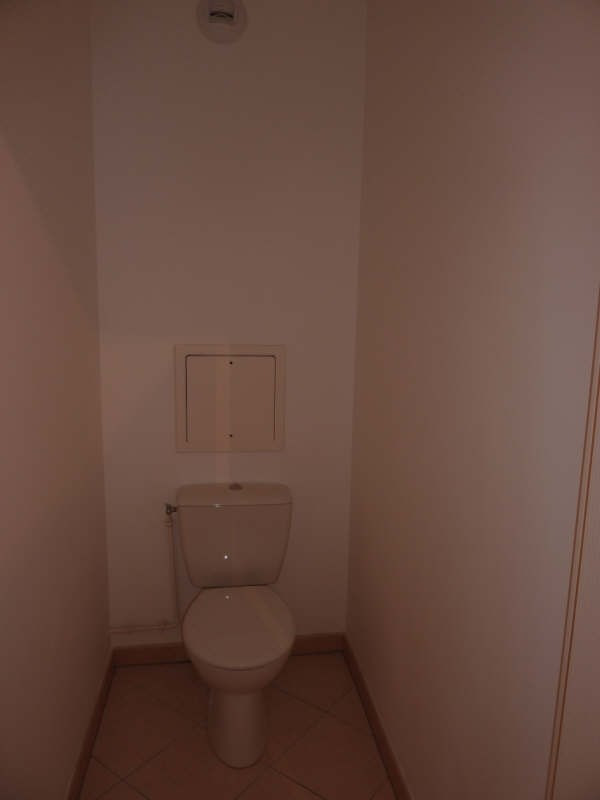 Location appartement Meaux 700€ CC - Photo 7