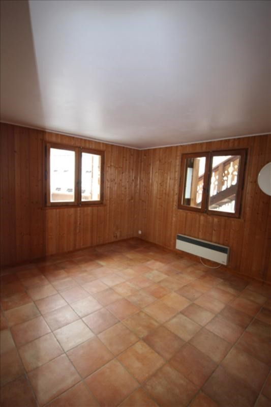 Location appartement Passy 931€ CC - Photo 5