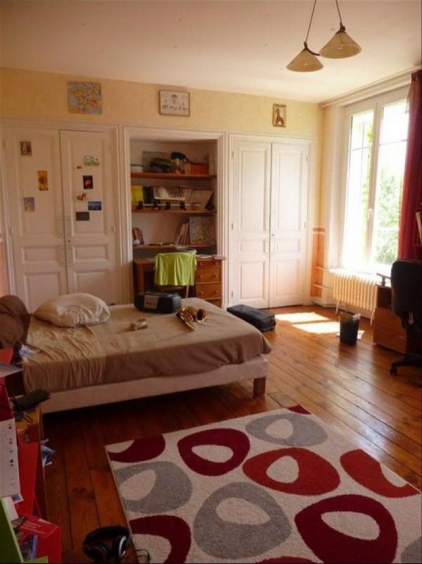 Vente de prestige maison / villa Ambert 450000€ - Photo 8