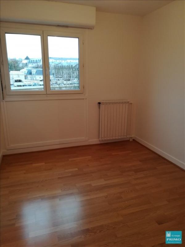 Location appartement Le plessis robinson 1400€ CC - Photo 7