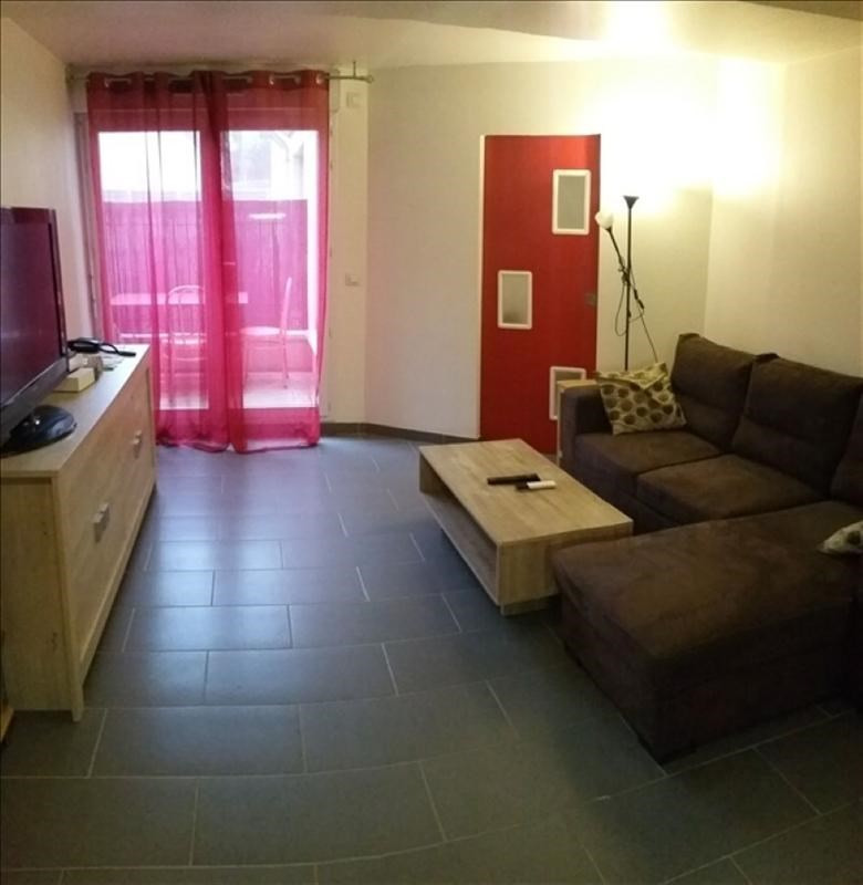Vente appartement Claye souilly 140 000€ - Photo 2