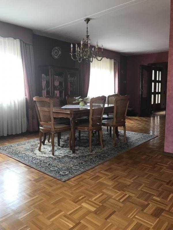 Venta  casa Schwindratzheim 267500€ - Fotografía 1