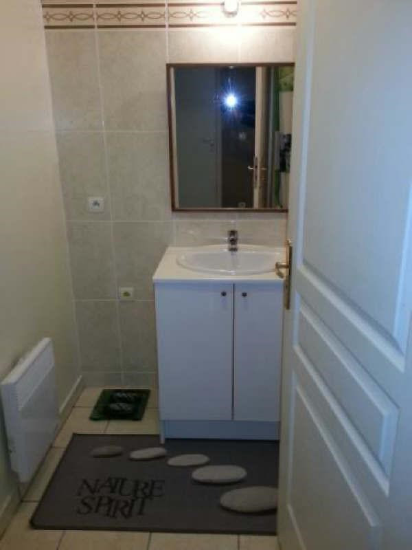 Vente appartement Andilly 163000€ - Photo 6