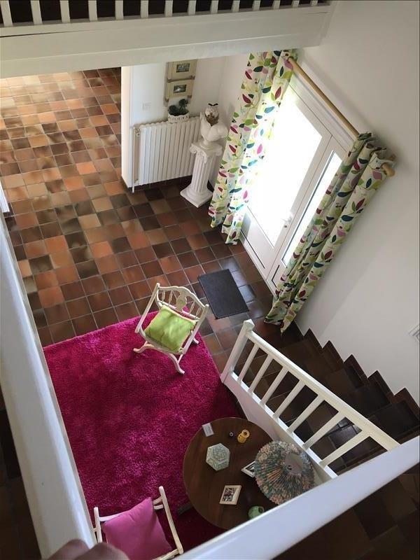 Vente maison / villa Latille 315000€ - Photo 5