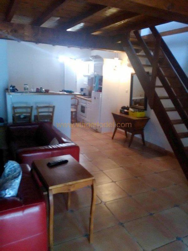 Lijfrente  huis Baziège 660000€ - Foto 22