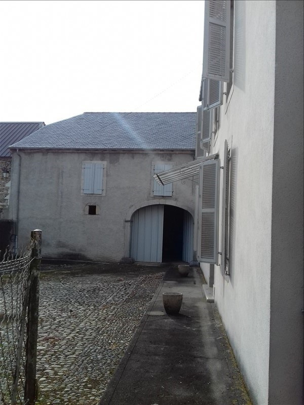Vente maison / villa Bordes 181 000€ - Photo 5