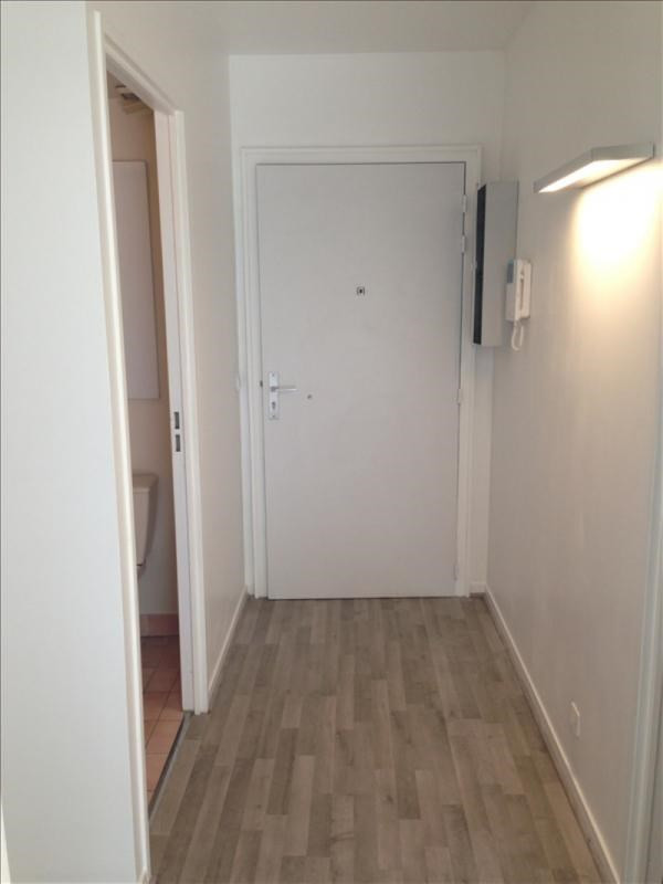 Location appartement Boulogne billancourt 830€ CC - Photo 7