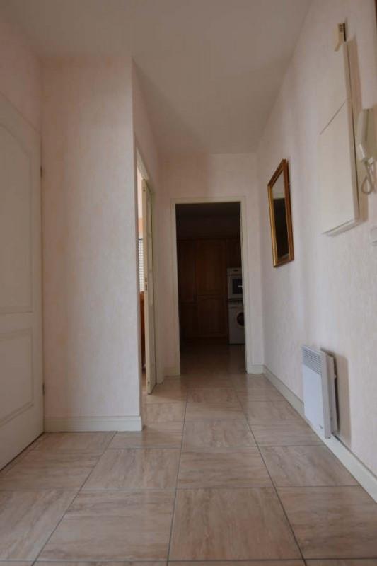Sale apartment Royan 312000€ - Picture 3