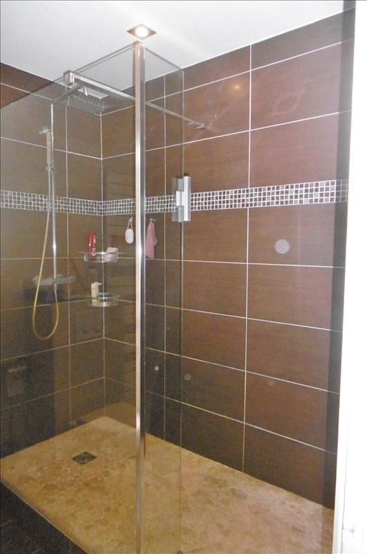 Sale house / villa St maur des fosses 810000€ - Picture 6