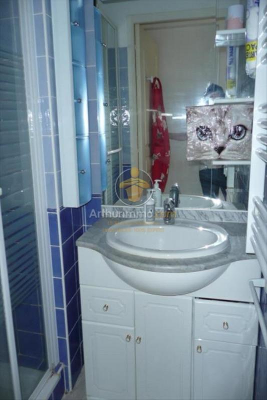 Sale apartment Sainte maxime 370000€ - Picture 9