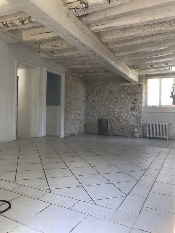 Vente maison / villa Secteur le chatelet 238000€ - Photo 2