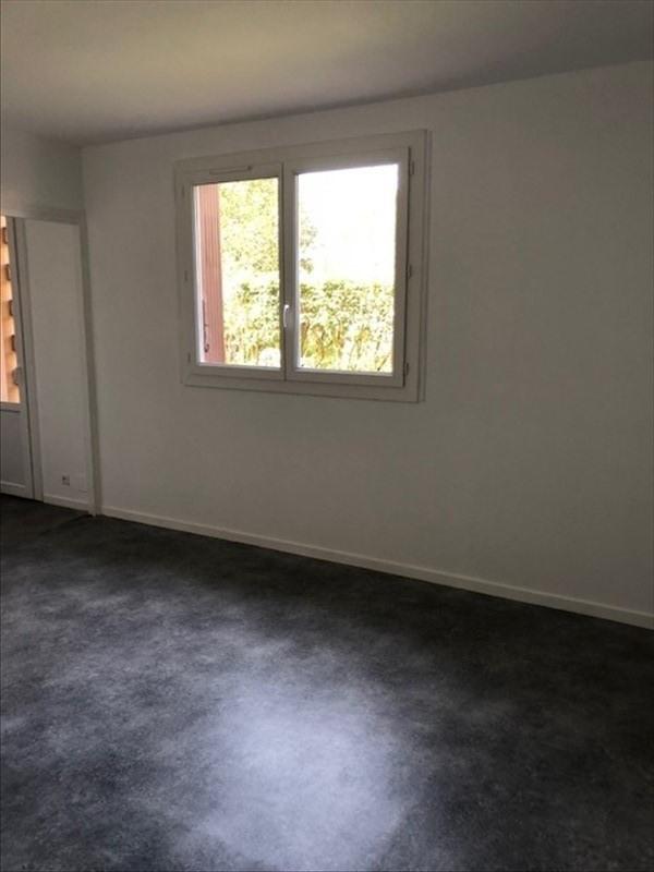 Rental apartment Toulouse 435€ CC - Picture 5
