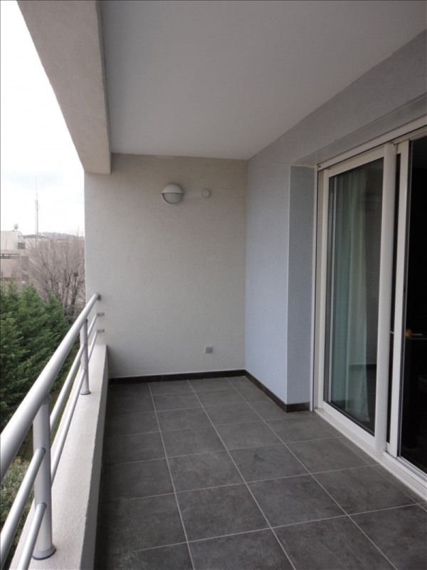 Location appartement Marseille 8ème 720€ CC - Photo 4
