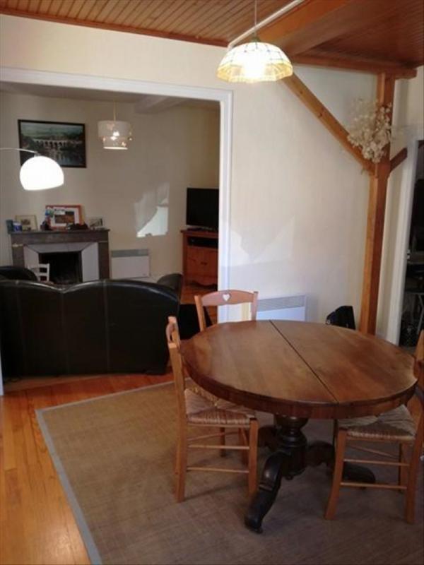 Vendita casa St nazaire en royans 99000€ - Fotografia 2