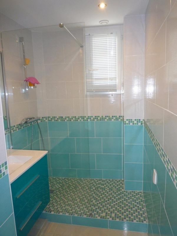 Vente de prestige appartement Juan-les-pins 790000€ - Photo 9