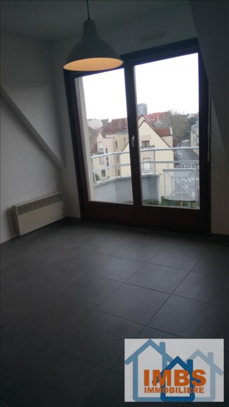Rental apartment Mulhouse 350€ CC - Picture 2