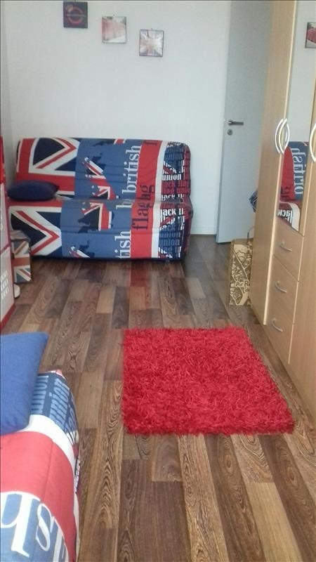 Sale apartment Taverny 239000€ - Picture 7