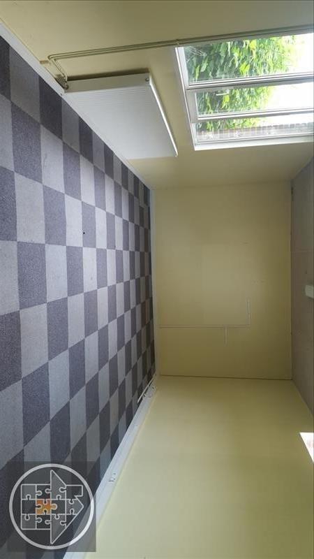 Rental empty room/storage Compiegne 1600€ HT/HC - Picture 3