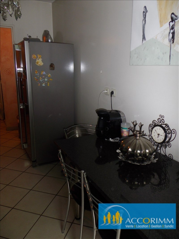 Продажa квартирa Villeurbanne 249000€ - Фото 5
