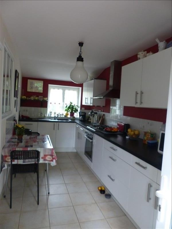 Vente maison / villa St brevin l ocean 241500€ - Photo 4