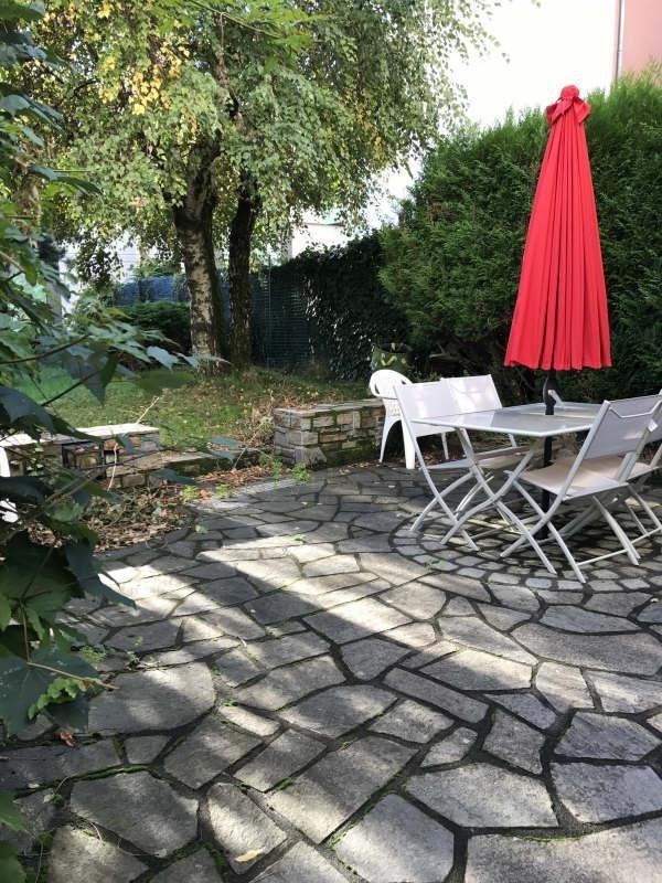 Rental house / villa Limoges 750€ CC - Picture 5