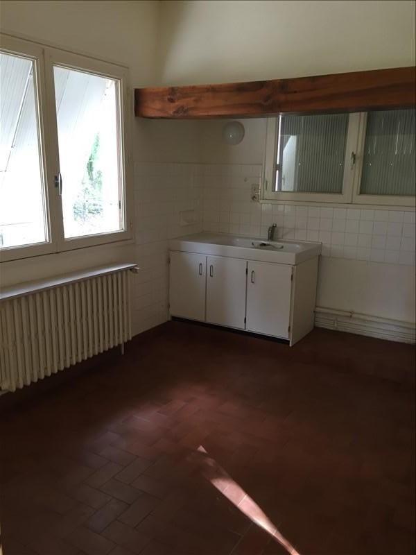 Vente maison / villa Liguge 179000€ - Photo 4