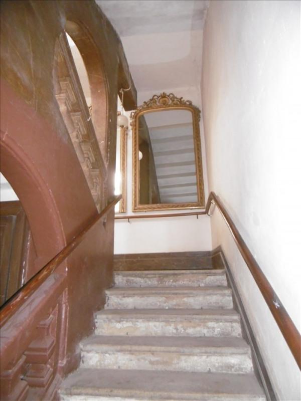 Vente de prestige maison / villa Aimargues 830000€ - Photo 16